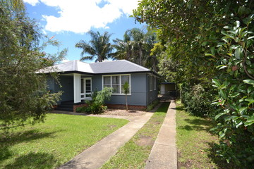 Recently Sold 2 Young Avenue, NOWRA, 2541, New South Wales