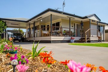 Recently Sold 4 Courtney Street, ROMA, 4455, Queensland