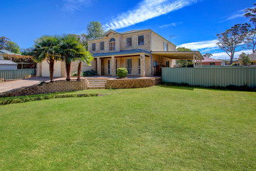 Recently Sold 6 Percy Street, HILL TOP, 2575, New South Wales