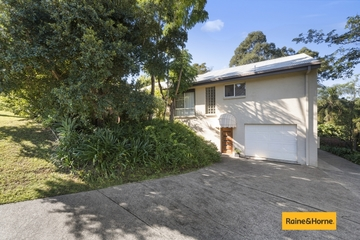Recently Sold 1/3 Nina Close, COFFS HARBOUR, 2450, New South Wales