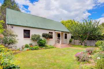 Recently Sold 10 Dixon Street, MOSS VALE, 2577, New South Wales