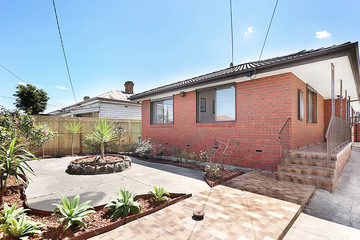 Recently Sold 18 O'Hea Street, COBURG, 3058, Victoria