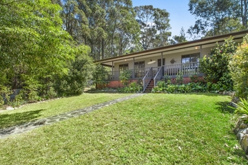 Recently Sold 28 Johnson Place, SURF BEACH, 2536, New South Wales