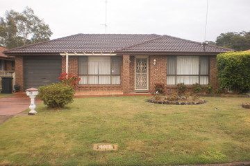 Recently Sold 18 Northumberland Avenue, LEMON TREE PASSAGE, 2319, New South Wales