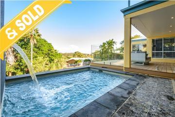 Recently Sold 16 Ben Lexcen Court, CLINTON, 4680, Queensland