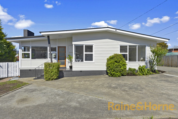 Recently Sold 1-15 Malabar Road, CLAREMONT, 7011, Tasmania