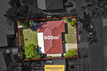 Recently Sold 12 Pine Street, RUNCORN, 4113, Queensland