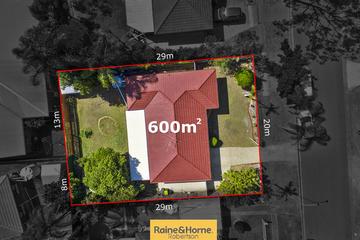 Recently Sold 12 Pine Street, RUNCORN, 4113, Queensland