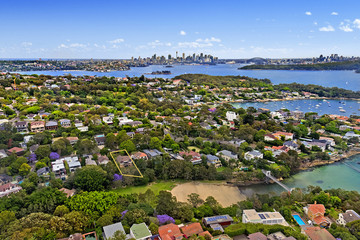 Recently Sold 10 Parsley Road, VAUCLUSE, 2030, New South Wales