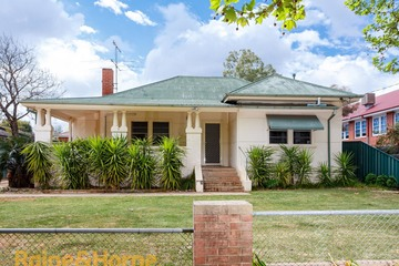 Recently Sold 9 Halloran Street, TURVEY PARK, 2650, New South Wales