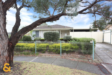 Recently Sold 10 Hallston Court, MEADOW HEIGHTS, 3048, Victoria