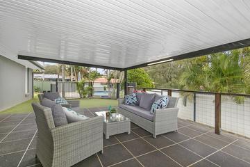 Recently Sold 23 SANDPIPER STREET, WELLINGTON POINT, 4160, Queensland