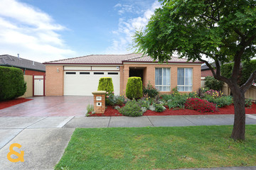 Recently Sold 6 Spence Avenue, ROXBURGH PARK, 3064, Victoria