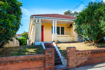 Recently Sold 21 Bream Street, COOGEE, 2034, New South Wales