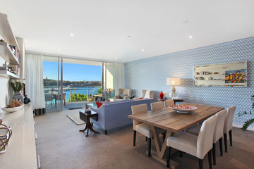 Recently Sold 11/15 Bowman Street, PYRMONT, 2009, New South Wales