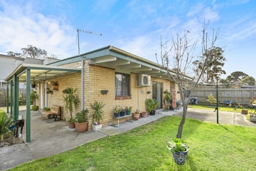 Recently Sold 3/498 Eastbourne Road, CAPEL SOUND, 3940, Victoria