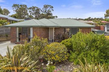 Recently Sold 2 Kingfisher Street, KINGSTON, 7050, Tasmania