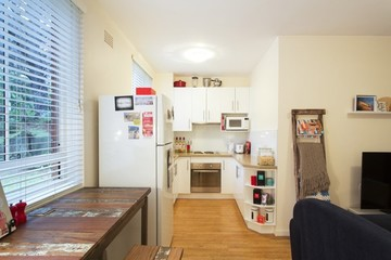 Recently Sold 6/59 Lower Bent Street, NEUTRAL BAY, 2089, New South Wales