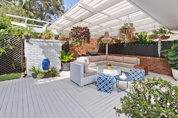 Recently Sold 4/209 Military Road, CREMORNE, 2090, New South Wales