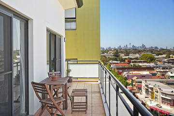 Recently Sold 53/198 Marrickville Road, MARRICKVILLE, 2204, New South Wales
