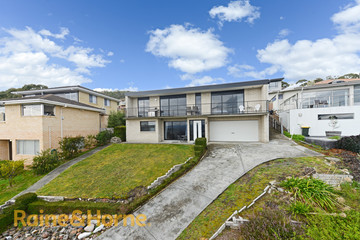 Recently Sold 58 Norma Street, HOWRAH, 7018, Tasmania