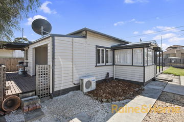 Recently Sold 12 Raynors Road, MIDWAY POINT, 7171, Tasmania