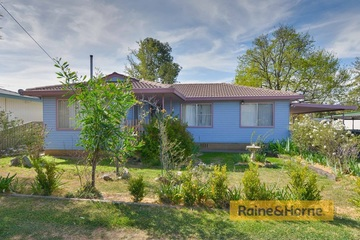 Recently Sold 26 Kyooma Street, TAMWORTH, 2340, New South Wales