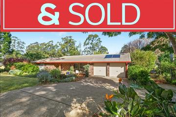 Recently Sold 22 Siren Road, PORT MACQUARIE, 2444, New South Wales