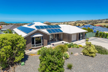 Recently Sold 4 WISHART CRESCENT, ENCOUNTER BAY, 5211, South Australia