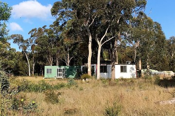 Recently Sold Lots 337 and 350 11 Waratah Road, YERRINBOOL, 2575, New South Wales