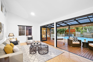 Recently Sold 3 Rawson Place, CROMER, 2099, New South Wales