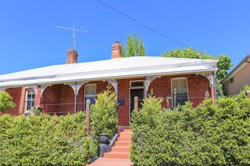 Recently Sold 226 Lambert Street, BATHURST, 2795, New South Wales