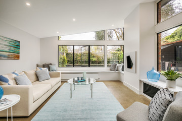 Recently Sold 5 Quercus Court, CAMBERWELL, 3124, Victoria
