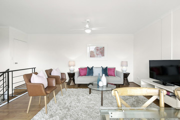 Recently Sold 27/501 Wilson Street, DARLINGTON, 2008, New South Wales