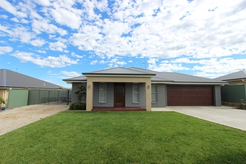 Recently Sold 69 Swanbrooke Street, WINDRADYNE, 2795, New South Wales