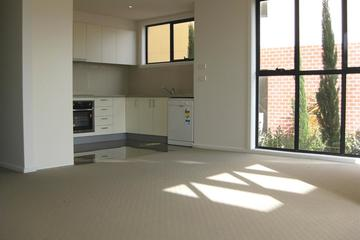 Recently Sold G01/5 Culcairn Drive, FRANKSTON SOUTH, 3199, Victoria