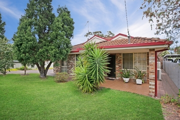 Recently Sold 1/43 Meredith Avenue, LEMON TREE PASSAGE, 2319, New South Wales
