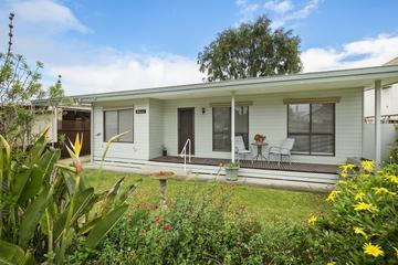 Recently Sold 132 Spray Street, ROSEBUD, 3939, Victoria