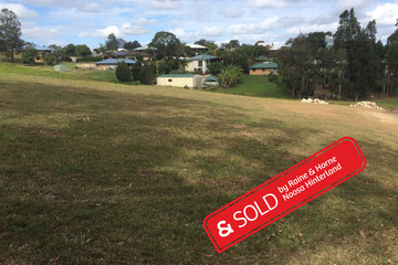 Recently Sold 53 Brewers Road, COORAN, 4569, Queensland