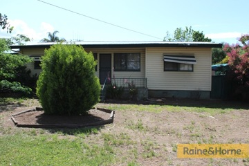 Recently Sold 29 Quinn Street, TAMWORTH, 2340, New South Wales