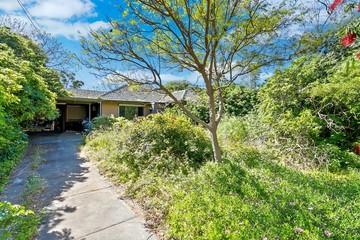 Recently Sold 4 Edwina Drive, MORPHETT VALE, 5162, South Australia