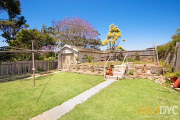 Recently Sold 31 Parkes Street, MANLY VALE, 2093, New South Wales