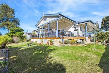 Recently Sold 35 Nurrawallee Street, ULLADULLA, 2539, New South Wales