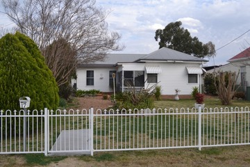 Recently Sold 17 Chester Street, INVERELL, 2360, New South Wales