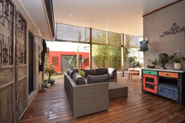 Recently Sold 3 Jade Place, MEROO MEADOW, 2540, New South Wales