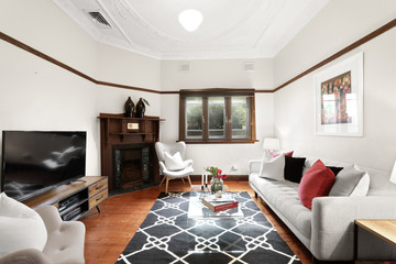 Recently Sold 270 Stanmore Road, PETERSHAM, 2049, New South Wales