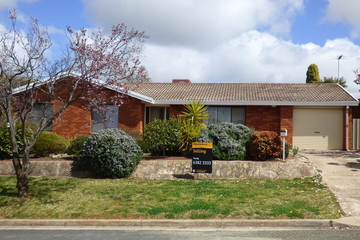 Recently Sold 72 Fontenoy, YOUNG, 2594, New South Wales