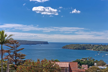 Recently Sold 44 Moruben Road, MOSMAN, 2088, New South Wales