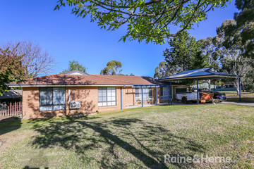 Recently Sold 24 Scotford Place, BATHURST, 2795, New South Wales