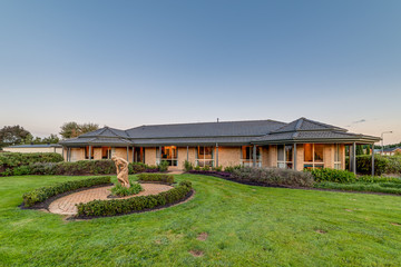 Recently Sold 1 Ruse St, GOULBURN, 2580, New South Wales